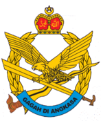 Crest of the Malaysian Army Aviation.PNG