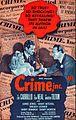 Crime inc poster.jpg