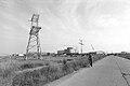 Crimean Atomic Energy Station.jpg