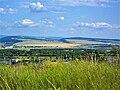 Crimean mountains.jpg