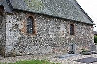 Criquetot-sur-Longueville - Eglise Saint-Julien.jpg