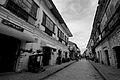 Crisologo Street.jpg