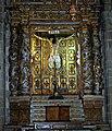 Cristo de Burgos-Compostela.jpg