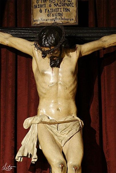 File:Cristo de las Siete Palabras.jpg