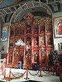 Crkva Uspenja Presvete Bogorodice u Tuzli 7 (2019).jpg