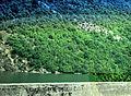 Crni Drim River 96.jpg