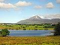 Croagh Patrick Irland@20160531 05.jpg
