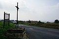 Croix de chemin 07421.JPG