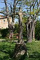 Croix rue de la Motte Beauregard-l'Évêque.jpg