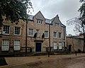 Cromwell House, 68, West Gate, Mansfield (Now Barnett & Turner) (3).jpg