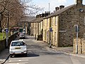 Cross Street - geograph.org.uk - 1808806.jpg