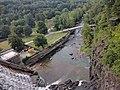 Croton Gorge park stream.jpg