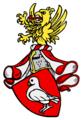 Crousaz-Wappen.png