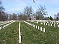 Crown Hill National Cemetery.jpg