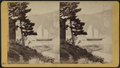 Crows Nest, from Cold Spring, by E. & H.T. Anthony (Firm) 3.png