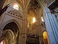 Crucero catedral Palencia.jpg