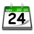 Crystal Clear app date D24.png