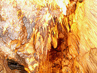 Crystal Grottoes Ceiling Formations.jpg