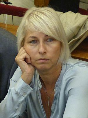 Csöbör Katalin (cropped).jpg