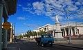Cuba 2013-01-25 (8532682981).jpg