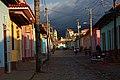 Cuba 2013-01-26 (8539155908).jpg