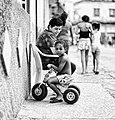 Cuba libre (6947741175).jpg
