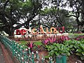 Cubbon park-1-bangalore-India.jpg