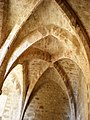 Cucugnan Queribus AL10.jpg