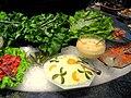 Cuisine of Brazil - IMG 0015.jpg