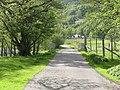 Culligran Cottage - geograph.org.uk - 448636.jpg