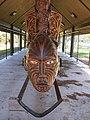 Cultura Maori, Rotorua, Nueva Zelanda - panoramio.jpg