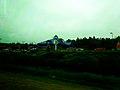 Culver's® Frozen Custard - panoramio (8).jpg