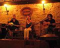 Cunda singers greek.JPG