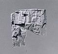 Cuneiform tablet case impressed with four cylinder seals MET ME66 245 23.jpg