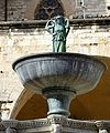 Cup bronze with nymphs of the Fontana Maggiore in Perugia.jpg
