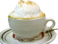Cup of Coffee with foam.png