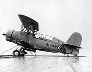 SOC-3A VS-201 ACV-1 Dec1941