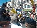 Départ Étape 10 Tour France 2012 11 juillet 2012 Mâcon 66.jpg