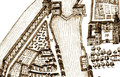 Détail carte Castres 1674 - Cimetière protestant.png