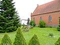 Dólsk - kościół p.w św Antoniego - panoramio (6).jpg