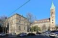 Döbling - Karmelitenkloster (2).JPG