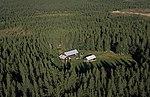 Dödåsen - KMB - 16000300024241.jpg