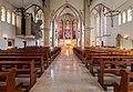 Dülmen, St.-Viktor-Kirche, Innenansicht -- 2020 -- 6115.jpg