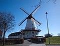 Düppeler Mühle 2.jpg
