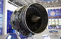 D-436-148 International salon Engines-2010 01.jpg