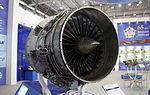 D-436-148 International salon Engines-2010 01.jpg