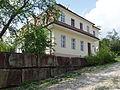 D-7-79-169-31 Gunzenheim Schulweg1 ehem-Schule von-NO 001.jpg