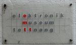 D-BW-Tettnang - Elektronikmuseum.JPG