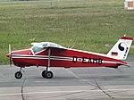 D-EAMB Bolkow Junior Bo-208C (35742515315).jpg