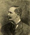 D.D.Neal.tiff
